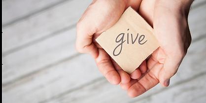 Giving-hands.png