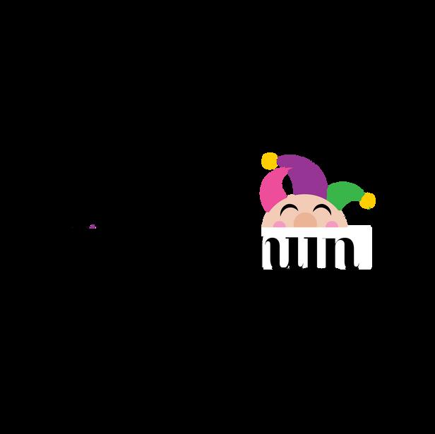 Logo PortfolioD4.png