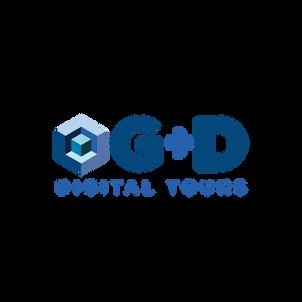 Logo PortfolioD5.png