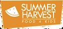 Summer_harvest_logo_edited.png