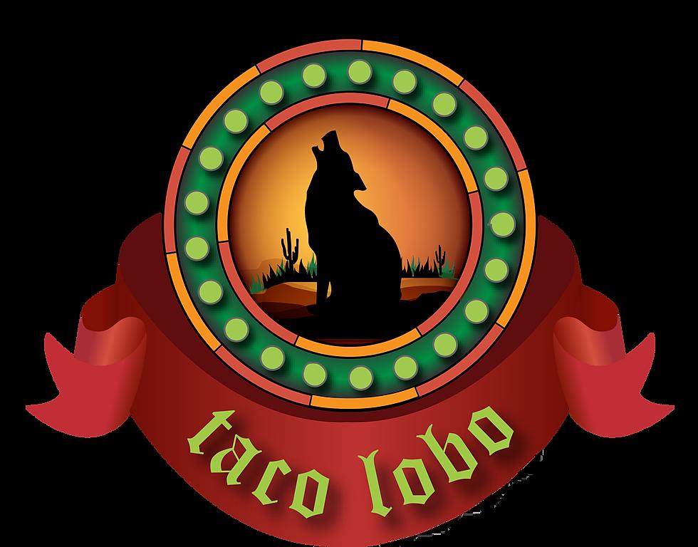Taco Lobo 3D