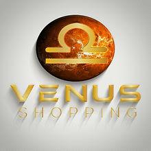 Venus Shopping
