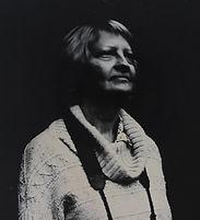 Susie Clark Photographic Conservator Conservator of Photographs