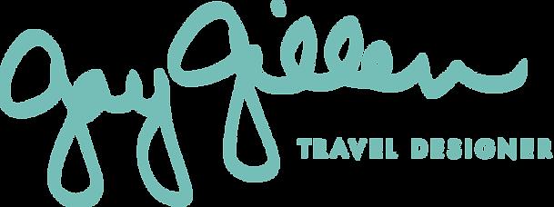 GayGillen_TravelDesigner.png