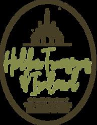 Hidden Treasures of Ireland_Logo.png