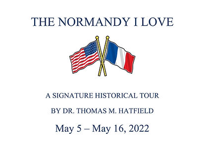 Normandy Logo 2022.jpg