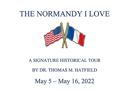 Normandy Logo 2022.jpg