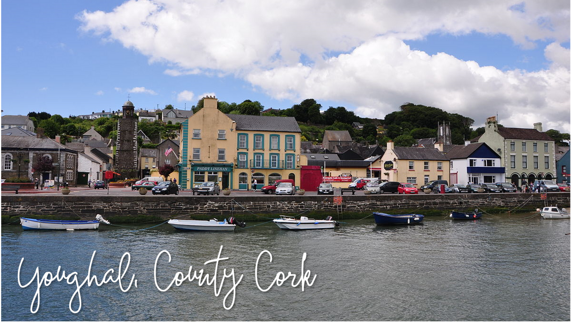 County Cork.png