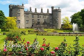 Kilkenny.png