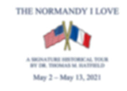 Normandy%20logo%202021_edited.jpg