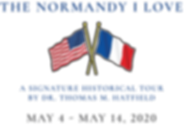 GG_Normandy 2020.png