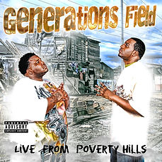 GENERATION COVER 3 copy.jpg