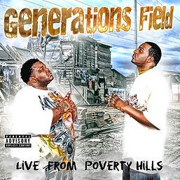GENERATION COVER 3 copy.jpg