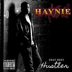 Next Best Hustler Album Cover (1).jpg