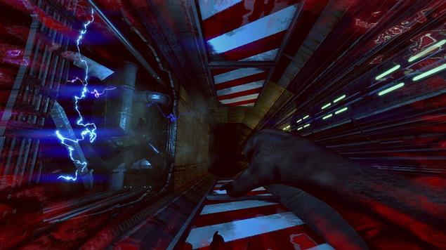 InfinityRunner010.jpg