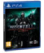 MoonFall_Ultimate_Box_Art_3D_PackShot_V1