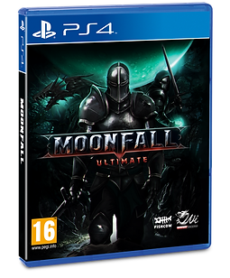 MoonFall_Ultimate_Box_Art_3D_PackShot_V1