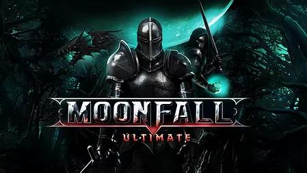 Moonfall Ultimate  |  2018