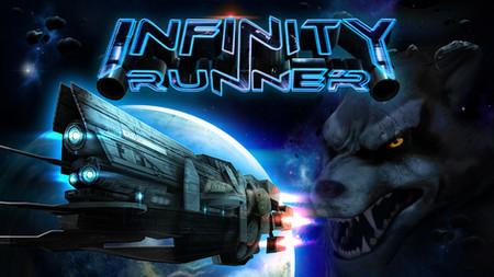 Infinity Runner |  2014