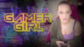 GamerGirl_Banner_HD.jpg