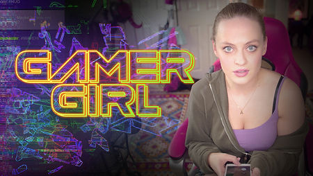 GamerGirl_Banner_HD.jpg