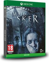 MaidOfSker_xBoxOne_3DPackshot_ENG.png