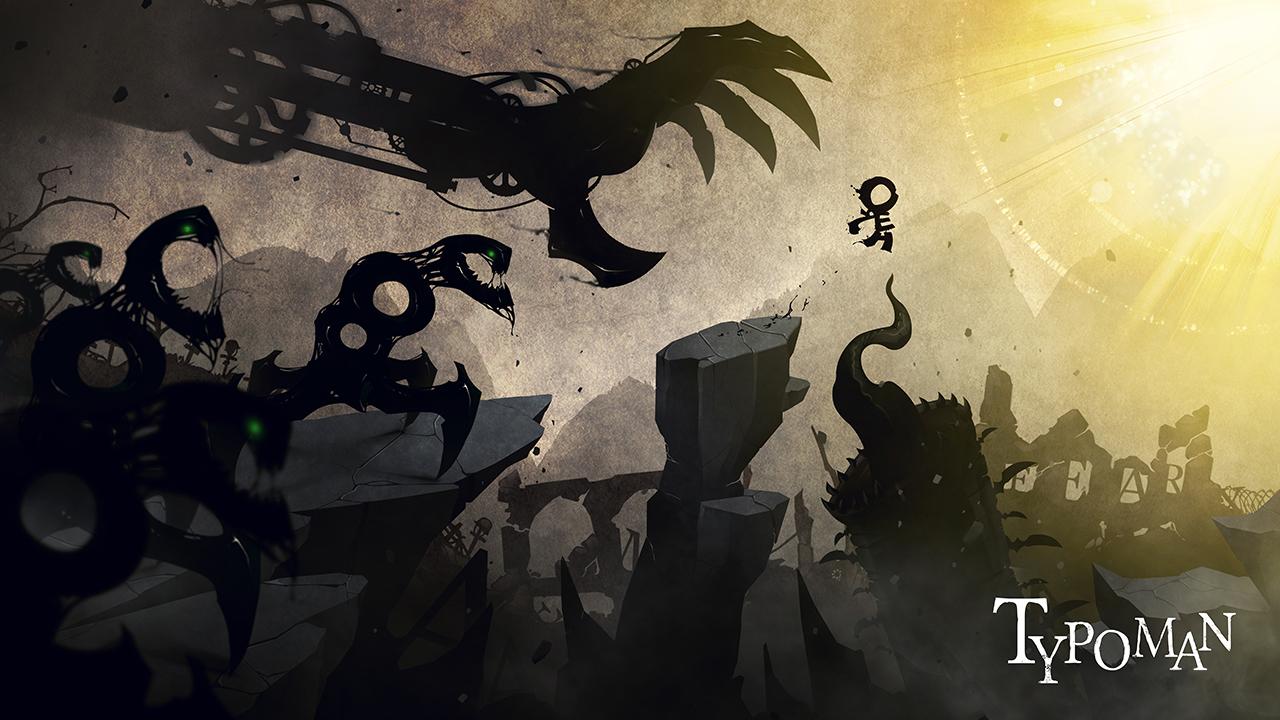 TYP_Hero_Gameplay_Trailer_Cover