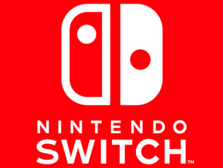 """Supernatural Horror """"Don't Knock Twice"""" Coming to Nintendo Switch for Halloween"""