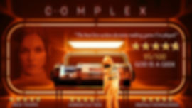 TheComplex_Banner_Review_V2.jpg