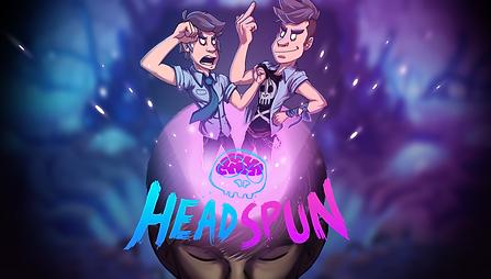 HeadSpun_V2.png