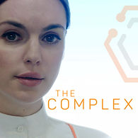 TheComplex_SQ_02.jpg