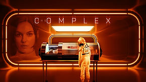 TheComplex_Banner_V3.jpg