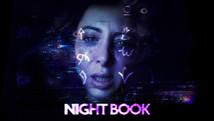 Night Book | 2021