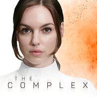 TheComplex_SQ.jpg