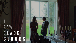 I Saw Black Clouds, FMV out now on iOS