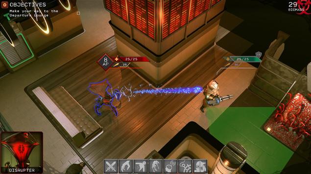 AotE_Screenshot_03.jpg