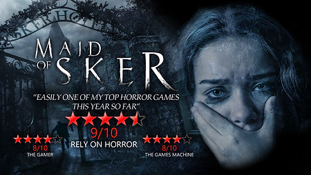 Maid_Of_Sker_Banner_Reviews_01.jpg