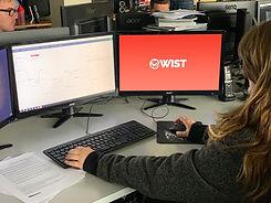 WIST_Cover_01.jpg