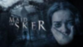 Maid_Of_Sker_Banner_1080.jpg