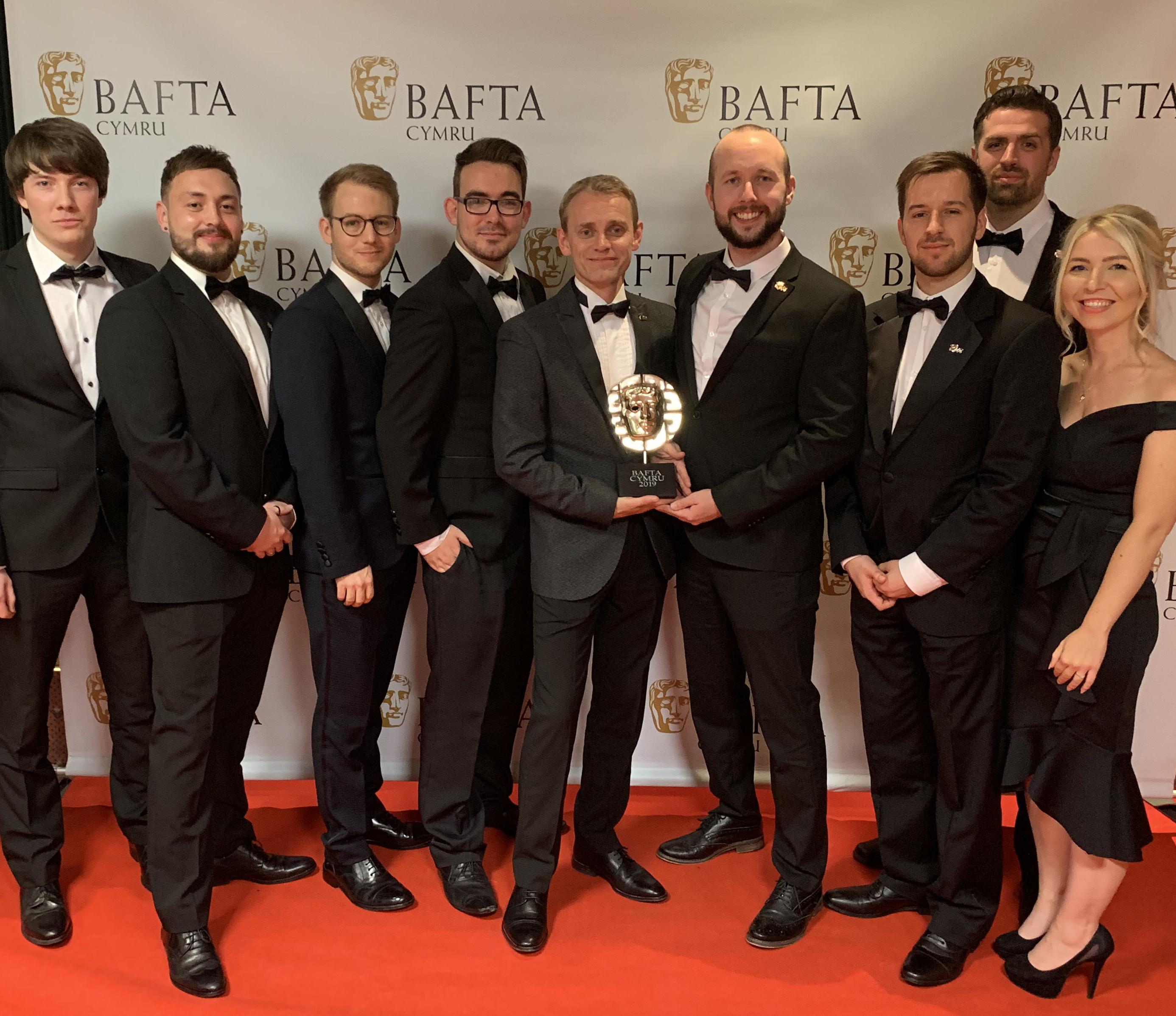 BAFTA_Cymru_Winner_2019_Wales_Interactiv