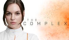 TheComplex_Banner.jpg