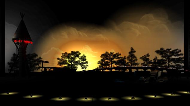 KneeDeep_09_Landscape.jpg
