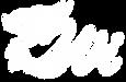 Wales Interactive Logo Dragon White.png