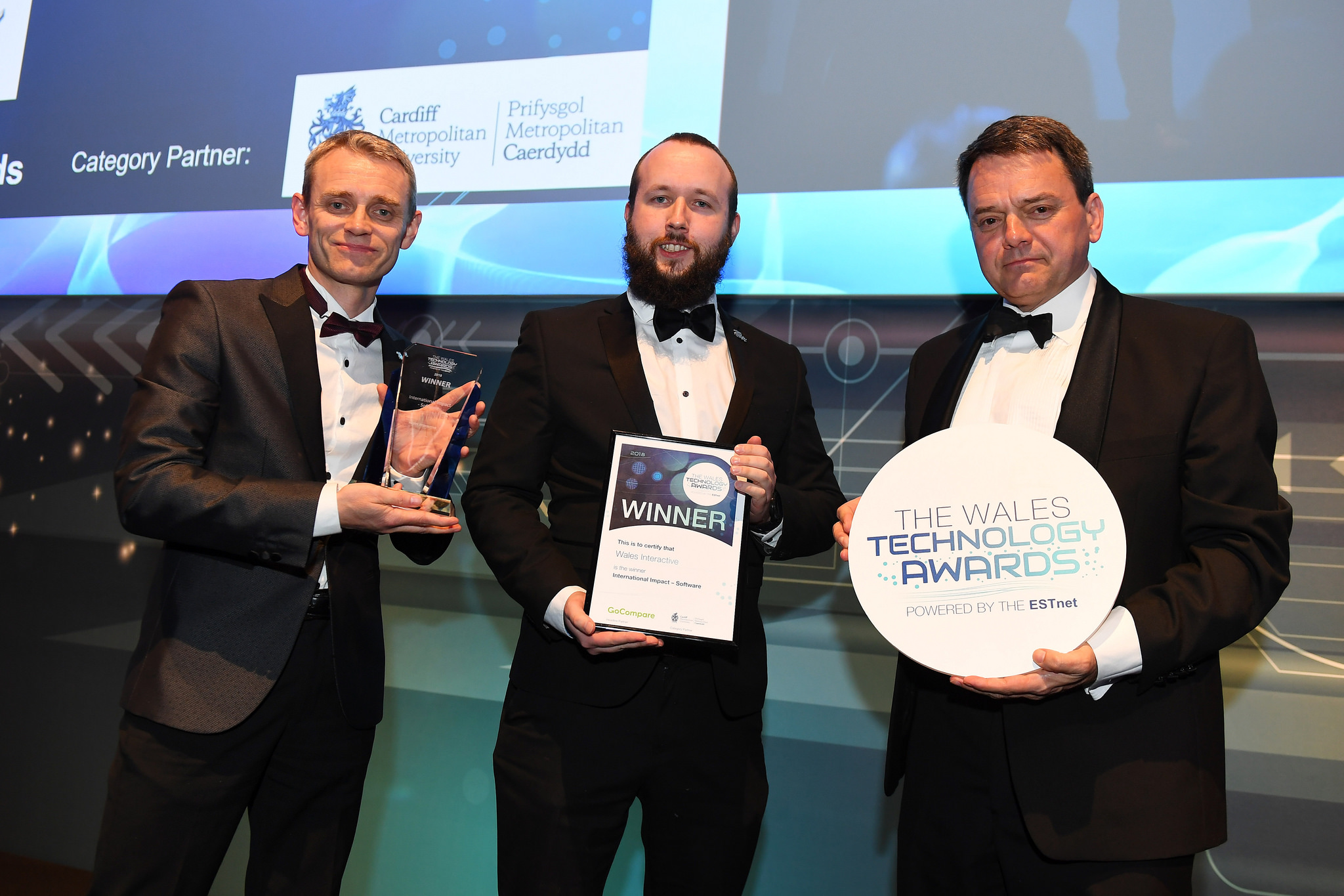 Wales_Technology_Award_Winners_Wales_Int