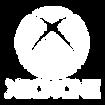 Icon_Xbox_White_Small.PNG