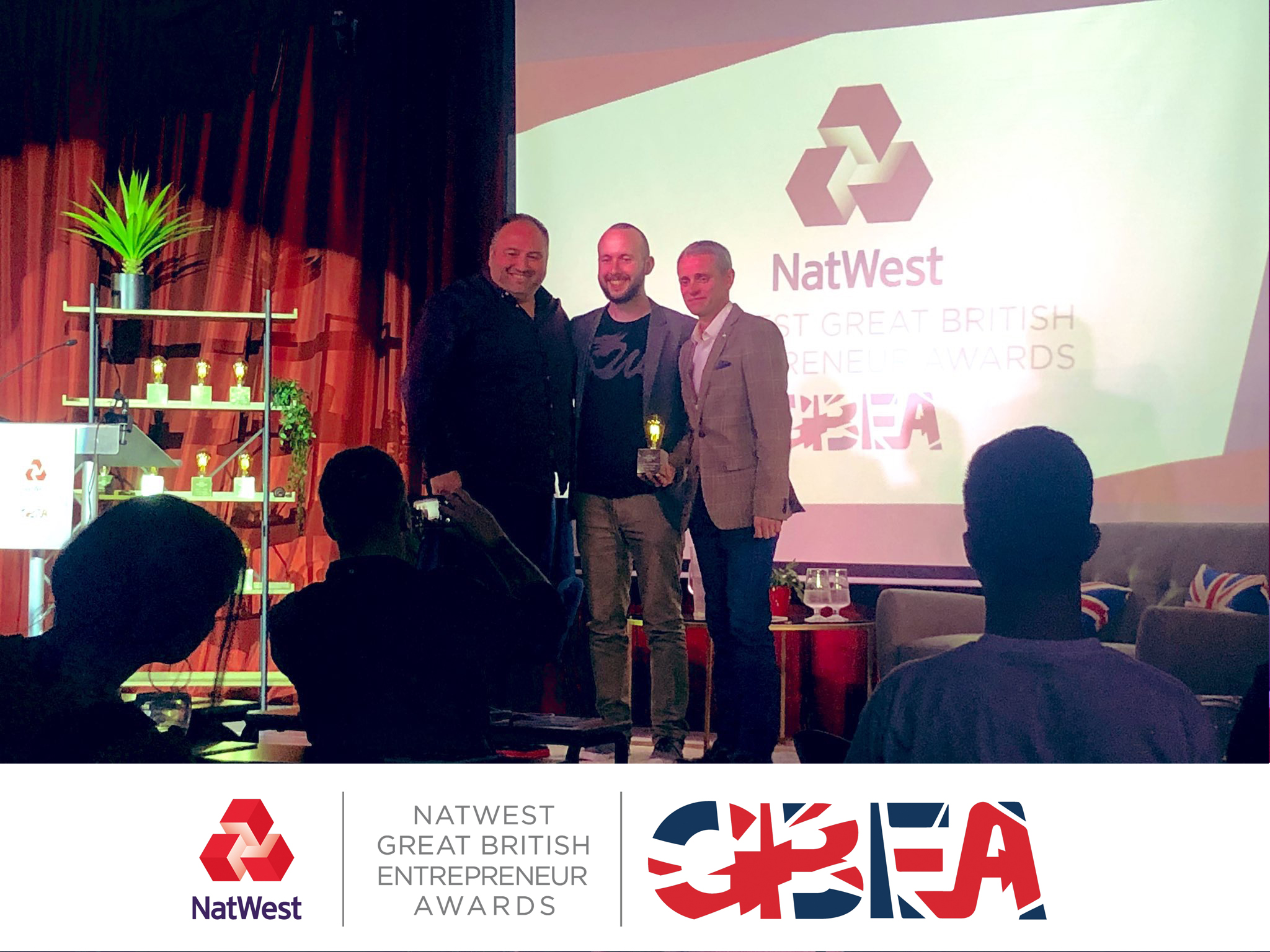 GBEA_Award_Winners_Wales_2019