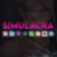 Simulacra_Banner_1000x1000.png