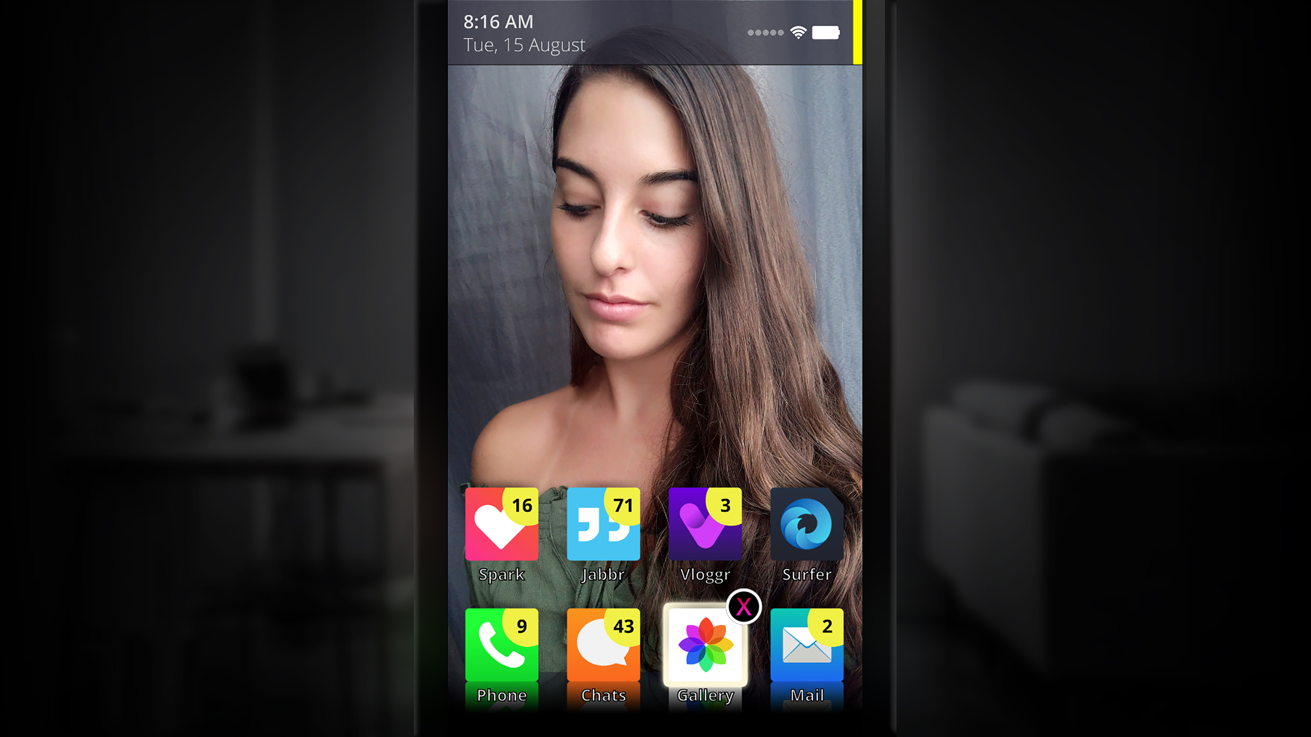 SIMULACRA_Screenshot_01