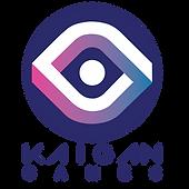 Kaigan-Games-logo.png