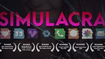 SIMULACRA | 2019年